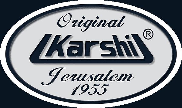 The Original Karshi