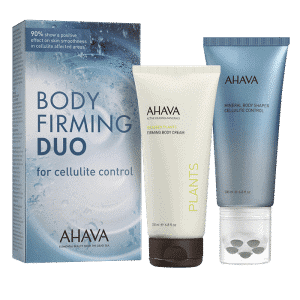 Kit Body Firming Duo Cellulite Control