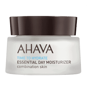 Essential Day Moisturizer Combination