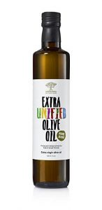 Extra Virgin Olive Oil :500ml