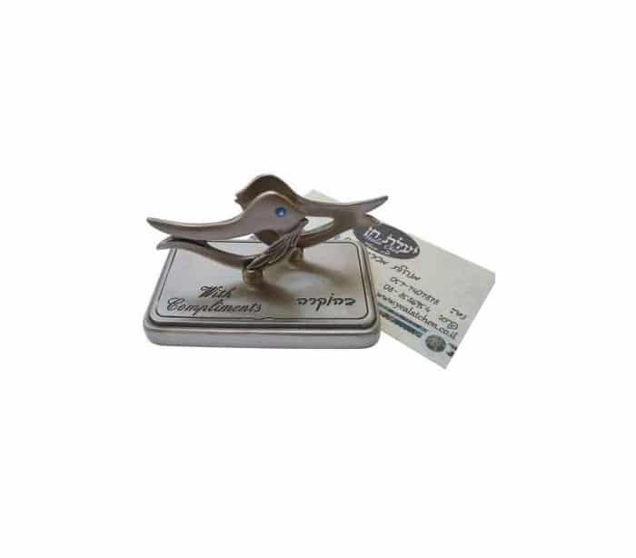 Tapíz de hamsa con llave