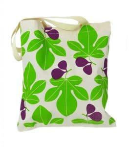 Tote Bag – Fig Leaf
