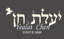 Yealat Chen
