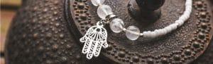 hamsa jewelry