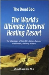 The World's Ultimate Natural Healing Resort for Diseases