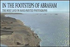 En los pasos de Abraham