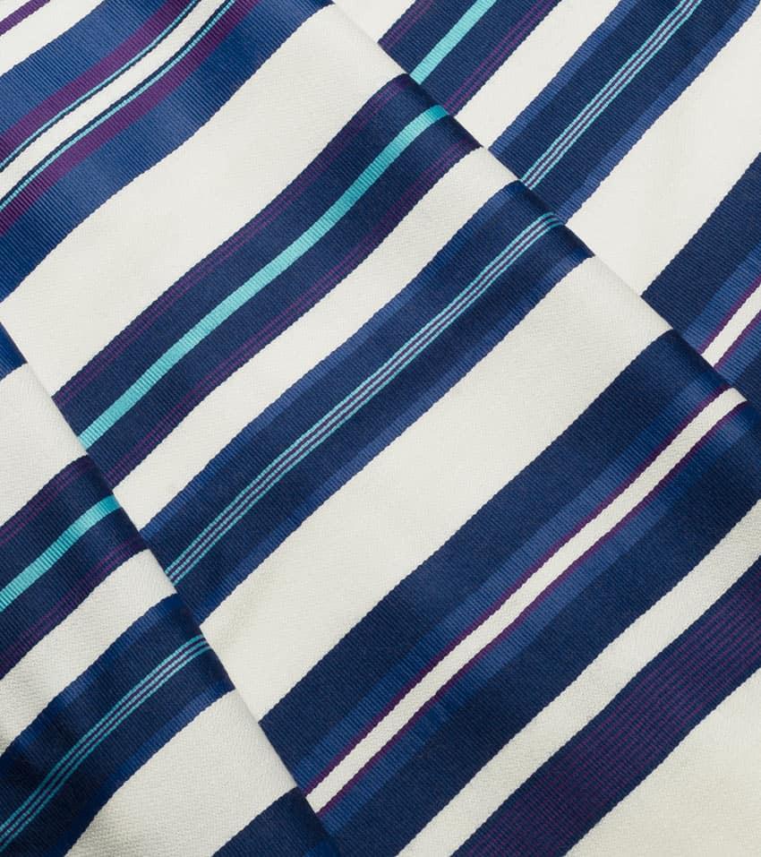 Wool Tallit Gadol