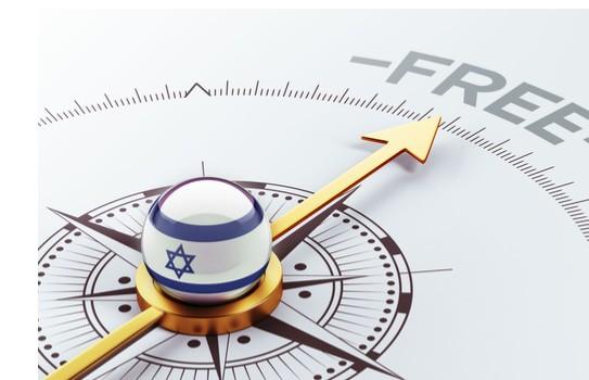 Israeli Business Gifts