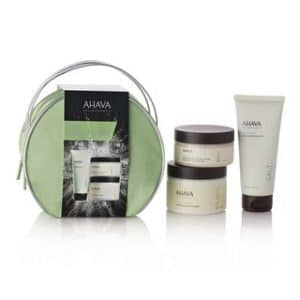 Kit Dead Sea SPA