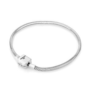 Pulsera de Plata Esterlina 925