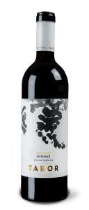 Tabor Single Vineyard Tannat
