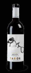 Tabor Single Vineyard Marcelan
