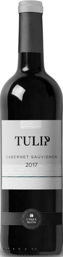 Tulip Cabernet