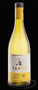 Tabor Har Chardonnay