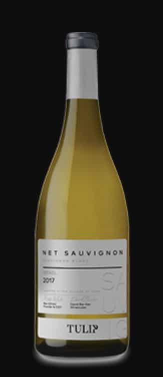 Net Sauvignon Blanc