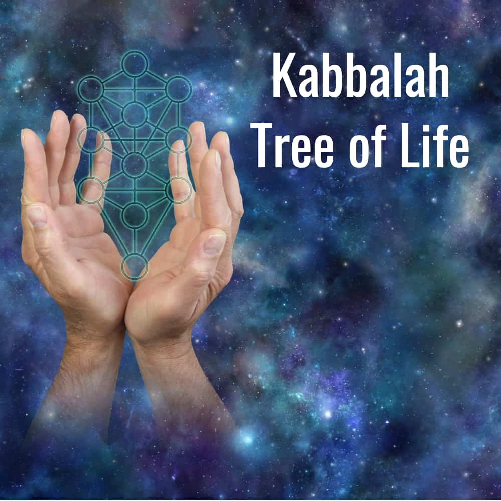 The Significance and Meaning of the Kabbalah Tree of Life