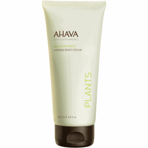 AHAVA Firming Body Cream 6.8 oz
